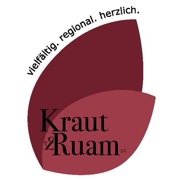 Kleinraming Logo