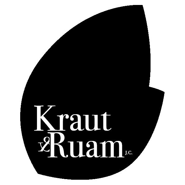 Logo Kraut & Ruam